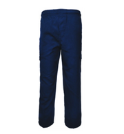 Whakatane Seventh Day Adventist Cargo Pants