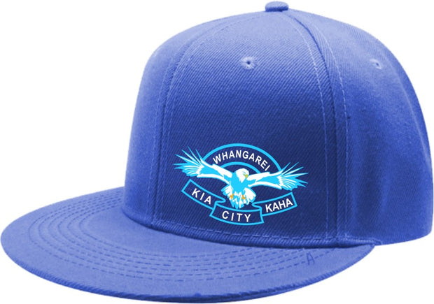 City Rugby Hat OSFA