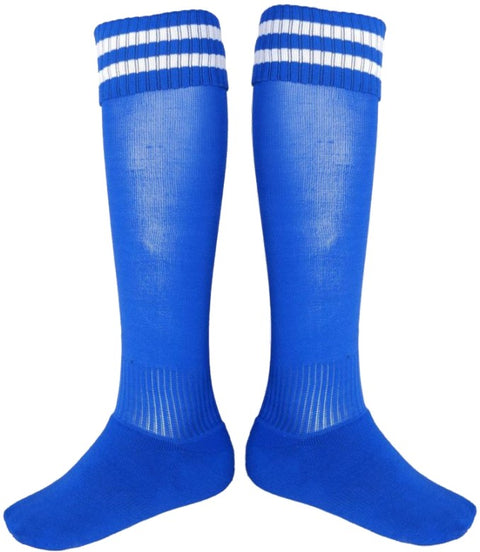 City Rugby Socks