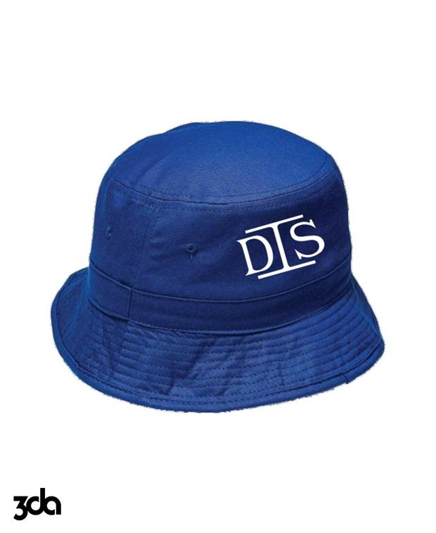 Bucket Hat  |  Dargaville Intermediate
