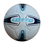 Lotto FB700 Cosmo Ball