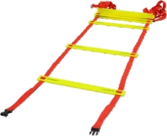 Training Ladder