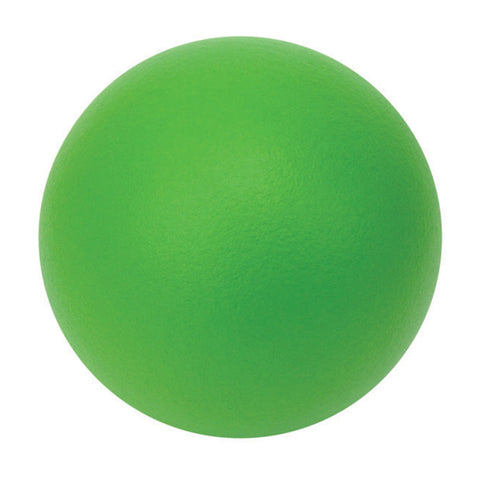 Foam PU Gator Ball