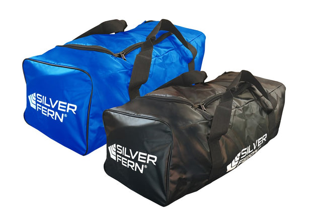 Heavy Duty Large PVC Team Bag