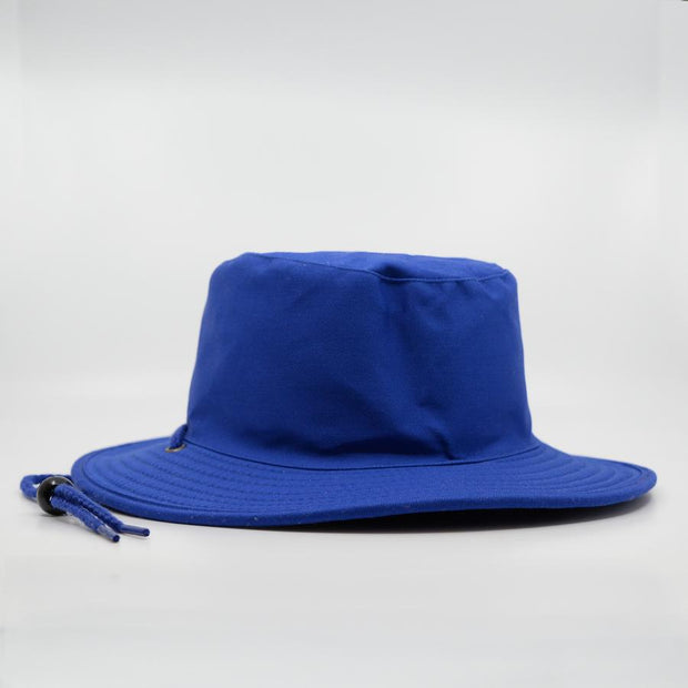 Whakatane Seventh Day Adventist Hat