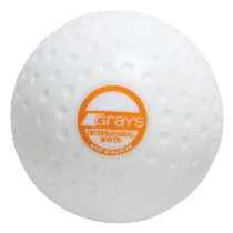 Grays International Match Ball