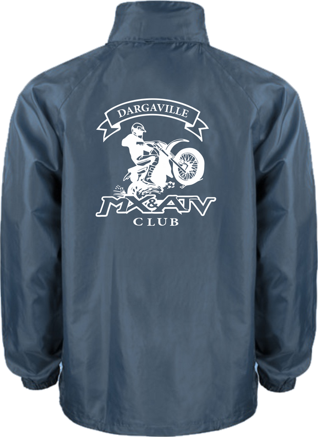 Dargaville MX Jacket