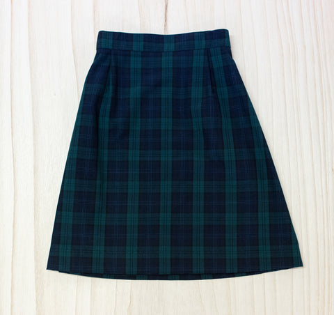 Kamo Intermediate Girls Skirt