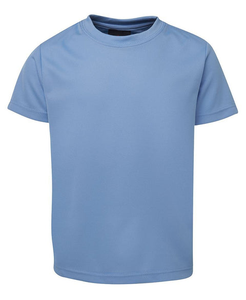 Light Blue Tee