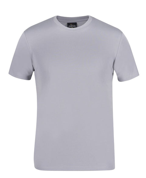 Light Grey Tee