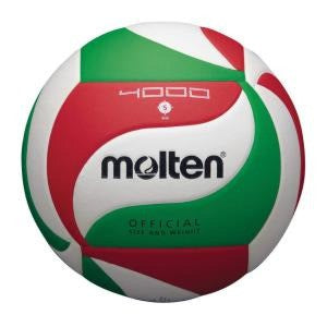Molten Softouch V5M4000 Match Volleyball