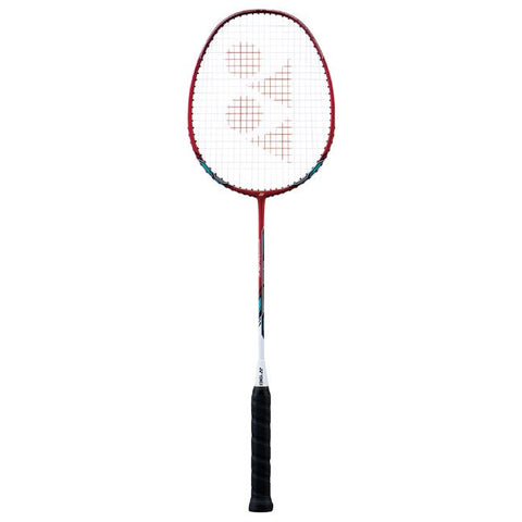 Yonex Nanoray Ace Red