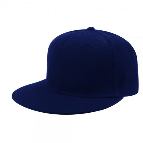 Snap Back Original Cap