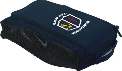 Old Boys Marist Boot Bag