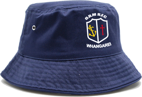Old Boys Marist Bucket Hat