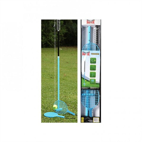 Outdoor Deluxe Roto Tennis Set