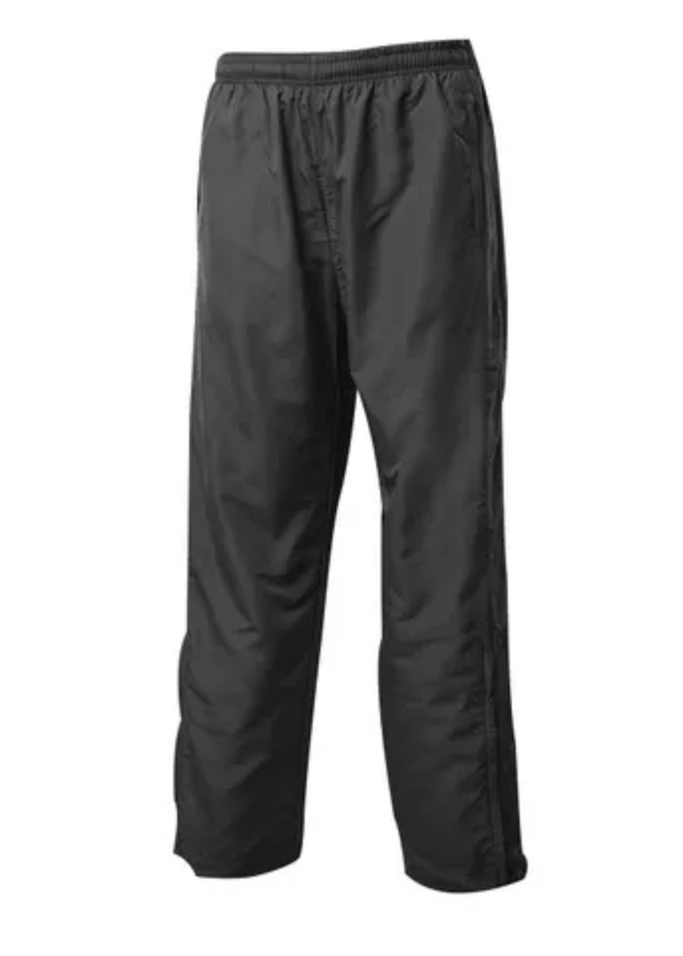 Tokoroa Intermediate School TRACK Pants