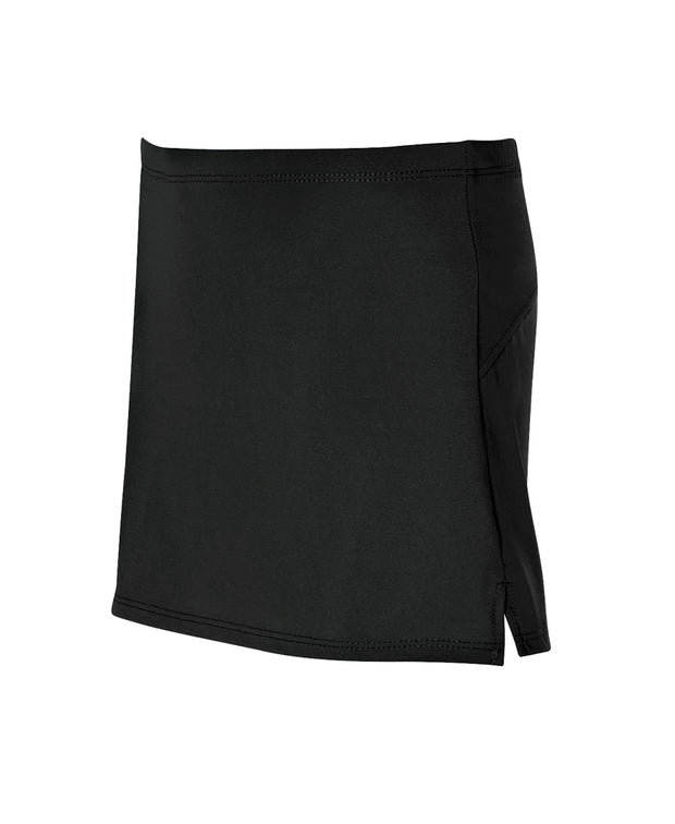 Hikurangi Hockey Girls & Womens Podium Skort