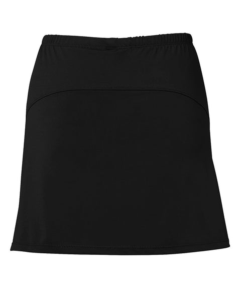Mangapai Hockey Girls & Womens Skort
