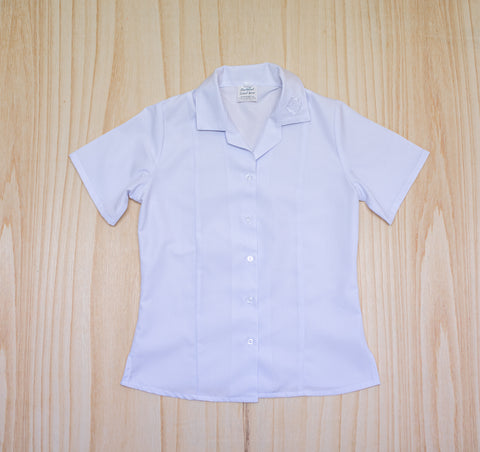 Pompallier Catholic College Girls Blouse