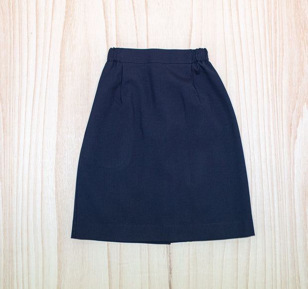Pompallier Catholic College Girls Skirt