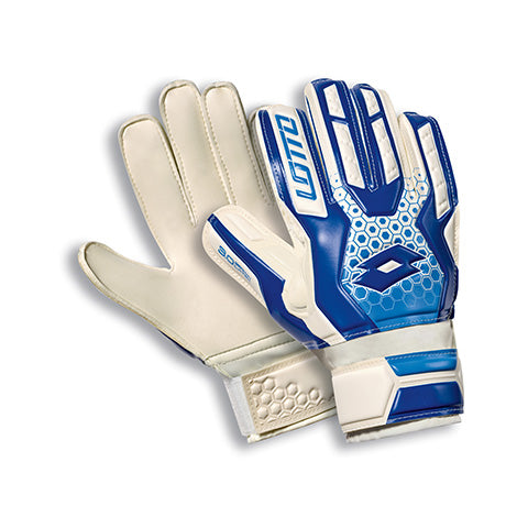 Lotto Spider 500 GK Glove