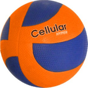 Air Cell Volleyball