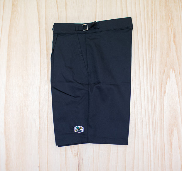 Tauraroa Area School Boys Shorts
