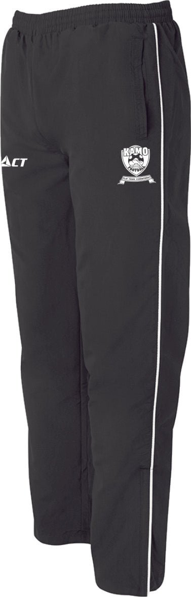 Kamo AFC Trackpants