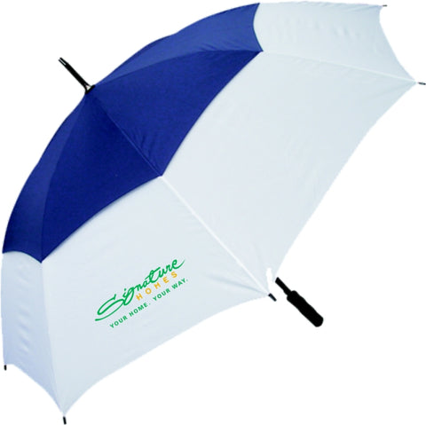 Signature Homes Umbrella