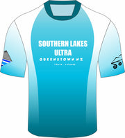 Southern Lakes Ultra Short Sleeve Tee - PREORDER