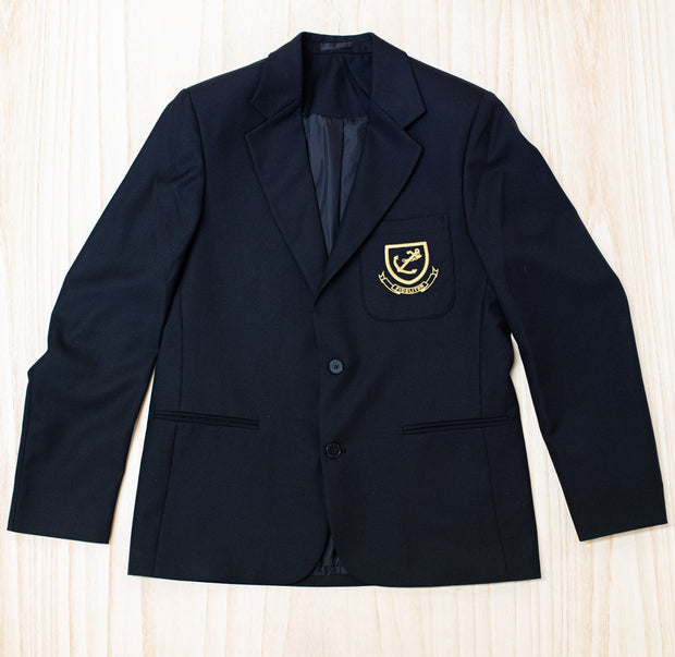 Whangarei Boys High School Blazer