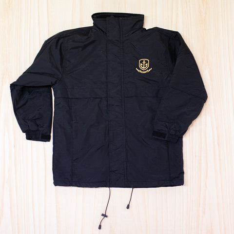 Whangarei Boys High School Jacket