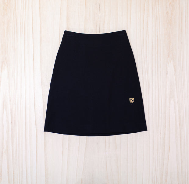 Whangarei Girls High School Skirt