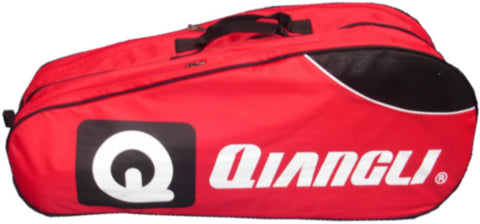 Badminton Gear bag