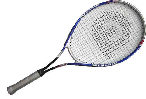 Intermediate Tennis Racket