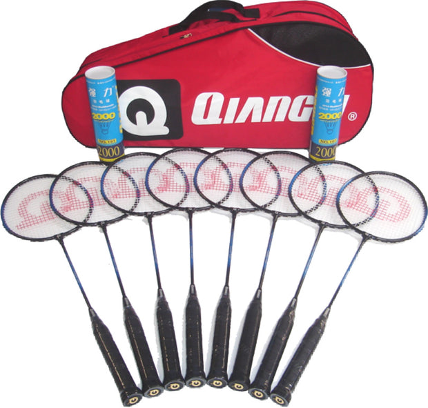 Badminton Kit