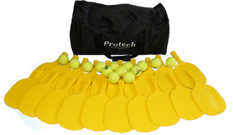 Padder Tennis Kit
