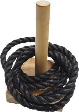 Kiwi Quoits Set