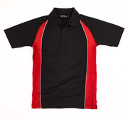 Kids Proform Polo