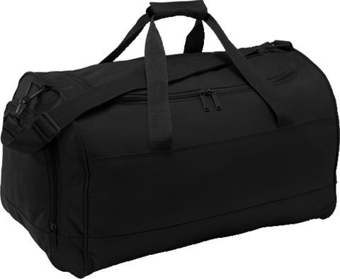 Med Personal Kit Bag