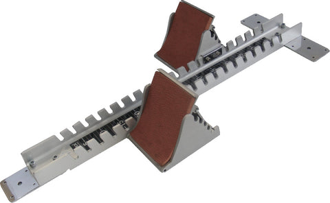 Olympic M4 Starting Block