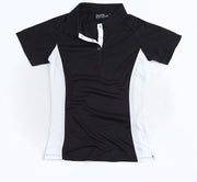 Womens Proform Polo