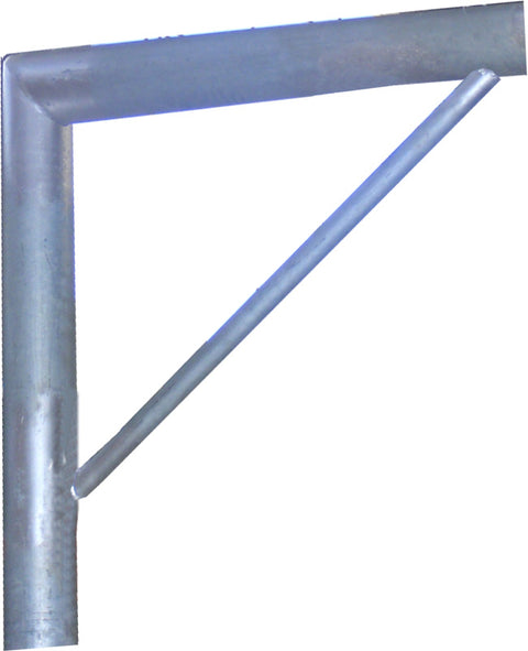 Reinforcing Frame for Backboard