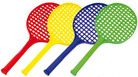 Short Tennis Racquets
