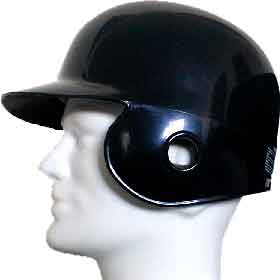 Softball Batting Helmet