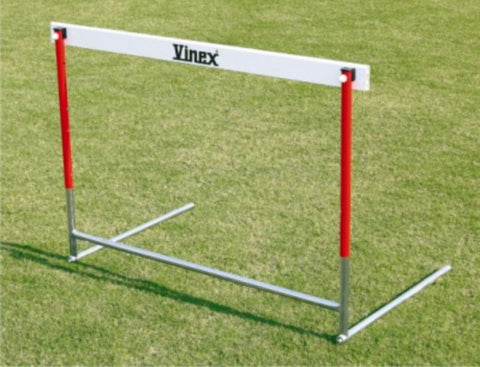 Training Hurdle