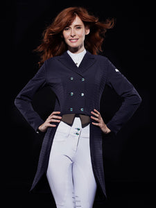 Nolte Breeches - Animo UK