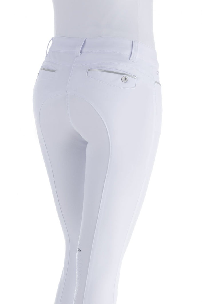 Numana Breeches - Reform Sport Equestrian Clothing