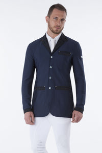 Invio Show Jacket - Animo UK